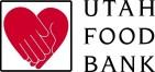 Utah Food Bank - charity reviews, charity ratings, best charities, best nonprofits, search nonprofits