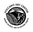 VOLCANO ART CENTER - charity reviews, charity ratings, best charities, best nonprofits, search nonprofits