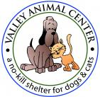 VALLEY ANIMAL CENTER - charity reviews, charity ratings, best charities, best nonprofits, search nonprofits