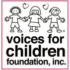 Voices For Children Foundation, Inc. - charity reviews, charity ratings, best charities, best nonprofits, search nonprofits