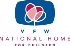 Veterans of Foreign Wars National Home for Children                    - charity reviews, charity ratings, best charities, best nonprofits, search nonprofits