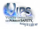 Voices Insisting on PursuitSAFETY - charity reviews, charity ratings, best charities, best nonprofits, search nonprofits