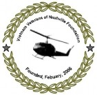 VIETNAM VETERANS OF NASHVILLE FOUNDATION - charity reviews, charity ratings, best charities, best nonprofits, search nonprofits