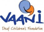 VAANI Deaf Children's Foundation - charity reviews, charity ratings, best charities, best nonprofits, search nonprofits