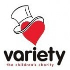 Variety - The Children's Charity of Wisconsin - charity reviews, charity ratings, best charities, best nonprofits, search nonprofits
