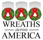 WREATHS ACROSS AMERICA - charity reviews, charity ratings, best charities, best nonprofits, search nonprofits