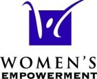 Women's Empowerment - charity reviews, charity ratings, best charities, best nonprofits, search nonprofits