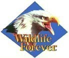 WILDLIFE FOREVER - charity reviews, charity ratings, best charities, best nonprofits, search nonprofits