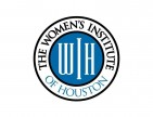 Women's Institute of Houston - charity reviews, charity ratings, best charities, best nonprofits, search nonprofits