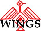 WINGS Guatemala - charity reviews, charity ratings, best charities, best nonprofits, search nonprofits