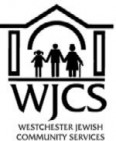 Westchester Jewish Community Services, Inc. - charity reviews, charity ratings, best charities, best nonprofits, search nonprofits