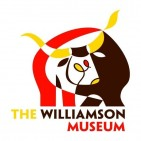 The Williamson Museum - charity reviews, charity ratings, best charities, best nonprofits, search nonprofits