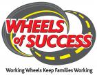 Wheels of Success, Inc. - charity reviews, charity ratings, best charities, best nonprofits, search nonprofits