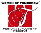 Women of Tomorrow Mentor & Scholarship Program - charity reviews, charity ratings, best charities, best nonprofits, search nonprofits