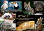 WOWEE ~ World Of Wildlife Education Encounters - charity reviews, charity ratings, best charities, best nonprofits, search nonprofits