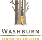Washburn Child Guidance Center dba Washburn Center for Children - charity reviews, charity ratings, best charities, best nonprofits, search nonprofits