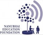 Nanubhai Education Foundation - charity reviews, charity ratings, best charities, best nonprofits, search nonprofits
