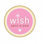 Wish Upon A Paw - charity reviews, charity ratings, best charities, best nonprofits, search nonprofits
