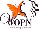 Women of Power Network, Inc - charity reviews, charity ratings, best charities, best nonprofits, search nonprofits