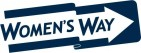 WOMEN'S WAY - charity reviews, charity ratings, best charities, best nonprofits, search nonprofits