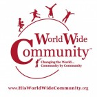 WORLD WIDE COMMUNITY - charity reviews, charity ratings, best charities, best nonprofits, search nonprofits