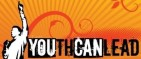 Youth Can Lead - charity reviews, charity ratings, best charities, best nonprofits, search nonprofits