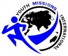 Youth Missions International - charity reviews, charity ratings, best charities, best nonprofits, search nonprofits