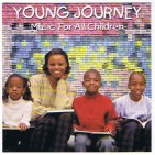 THE YOUNG JOURNEY FOUNDATION - charity reviews, charity ratings, best charities, best nonprofits, search nonprofits
