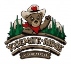 YOSEMITE RIDGE AT CAMP WAWONA INC - charity reviews, charity ratings, best charities, best nonprofits, search nonprofits