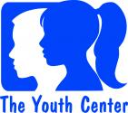 LOS ALAMITOS YOUTH CENTER INC - charity reviews, charity ratings, best charities, best nonprofits, search nonprofits