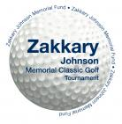 Zakkary Johnson Memorial Fund - charity reviews, charity ratings, best charities, best nonprofits, search nonprofits