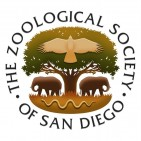 Zoological Society of San Diego - charity reviews, charity ratings, best charities, best nonprofits, search nonprofits