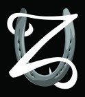 Zumas Rescue Ranch - charity reviews, charity ratings, best charities, best nonprofits, search nonprofits