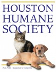 HOUSTON HUMANE SOCIETY - charity reviews, charity ratings, best charities, best nonprofits, search nonprofits