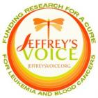 Jeffrey's Voice, Inc. - charity reviews, charity ratings, best charities, best nonprofits, search nonprofits