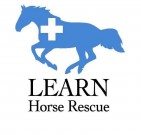 LEARN: Livestock & Equine Awareness & Rescue Network - charity reviews, charity ratings, best charities, best nonprofits, search nonprofits