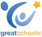 GreatSchools - charity reviews, charity ratings, best charities, best nonprofits, search nonprofits