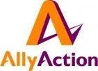 Ally Action - charity reviews, charity ratings, best charities, best nonprofits, search nonprofits