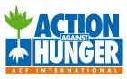 Action Against Hunger | ACF-USA - charity reviews, charity ratings, best charities, best nonprofits, search nonprofits