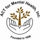 ACT FOR MENTAL HEALTH - charity reviews, charity ratings, best charities, best nonprofits, search nonprofits