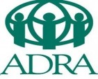 ADVENTIST DEVELOPMENT AND RELIEF AGENCY INTERNATIONAL - charity reviews, charity ratings, best charities, best nonprofits, search nonprofits