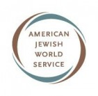 American Jewish World Service, Inc. - charity reviews, charity ratings, best charities, best nonprofits, search nonprofits