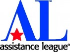 Assistance League of Riverside - charity reviews, charity ratings, best charities, best nonprofits, search nonprofits