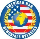 American War Memorials Overseas, Inc. - charity reviews, charity ratings, best charities, best nonprofits, search nonprofits