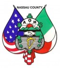 ANCIENT ORDER of HIBERNIANS, Commodore John Barry Division 11, HICKSVILLE NY           - charity reviews, charity ratings, best charities, best nonprofits, search nonprofits