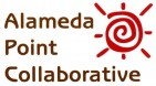 ALAMEDA POINT COLLABORATIVE INC - charity reviews, charity ratings, best charities, best nonprofits, search nonprofits