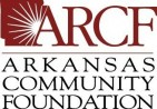 Arkansas Community Foundation, Inc. - charity reviews, charity ratings, best charities, best nonprofits, search nonprofits