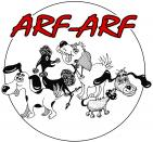 Allied Rockaway Foundation for Animal Recreation and Fitness Inc. - charity reviews, charity ratings, best charities, best nonprofits, search nonprofits