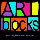 ARTblocks - charity reviews, charity ratings, best charities, best nonprofits, search nonprofits