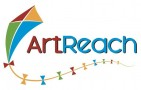 ARTREACH - charity reviews, charity ratings, best charities, best nonprofits, search nonprofits